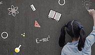 Evrensel Değerlere Sahip, Özgür ve Mutlu Yetişecek Öğrenciler İçin Sınav Başvuru Formu Burada!