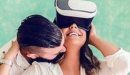 Aşk, Seks ve Romantizmde Yapay Zekâlı Robotların İstilası 'Dijiseksüellik' Hakkında Bilmeniz Gerekenler
