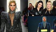 Trend Takibi Sevenler İçin Modanın Kalbinin Attığı New York Moda Haftası'ndan Öne Çıkan Detaylar