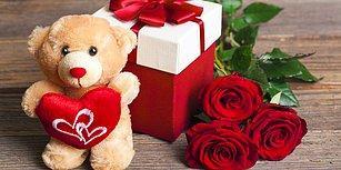 15 Şubat Olduğunda Hiçbir Şey İfade Etmemeye Başlayan 9 Sevgililer Günü Hediyesi