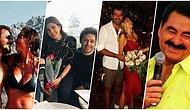Sevgililer Gününüz Kutlu Olsun... Birbirinden Renkli ve Aşk Dolu Görüntülerle Ünlülerin 14 Şubat Paylaşımları