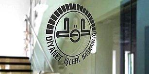 Prof. Dr. Ali Erbaş'a Göre Diyanet'in Kadrosu Yeterli Değil, Bütçesinin Yüzde 96'sı Personel Maaşlarına Gidiyor