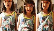 Hiç Feminizm Diye Bir Şey Duymadınız mı? 10 Yaşındaki Bir Çocuğun Maruz Kaldığı Reklamdan Yakaladığı Ayrıntılar!