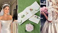 2019'un En Trend Düğününü Yapmak İçin Bu Önerilere Mutlaka Göz Atmalısınız!