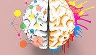 Senin Beynin Alfa mı Omega mı?