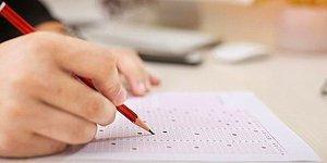 2019 KPSS Güncel Bilgiler Testinde Kaç Doğru Yapabileceksin?