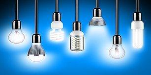 Enerji Tasarruflu Beyaz LED Işıklar Kanser Riskini Artırıyor Olabilir mi?