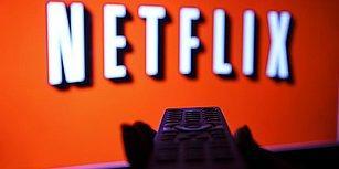 BKM'den 'Netflix' Açıklaması: 'Türk Sinemasını Daha İyi Yere Taşıyacağına Eminiz'