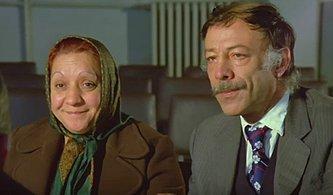Bu Anketle Türkiye'nin Sinema Filmi ve Dizi Haritasını Çıkarıyoruz!