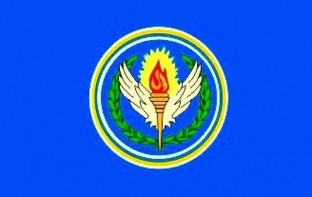 1955: Türkiye ile Irak arasında karşılıklı iş birliği antlaşması (CENTO), Bağdat'ta imzalandı.