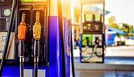 Benzine 27 Kuruş Zam Yapıldı