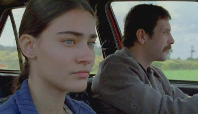 5. Yumurta(2007) - IMDb: 6.6