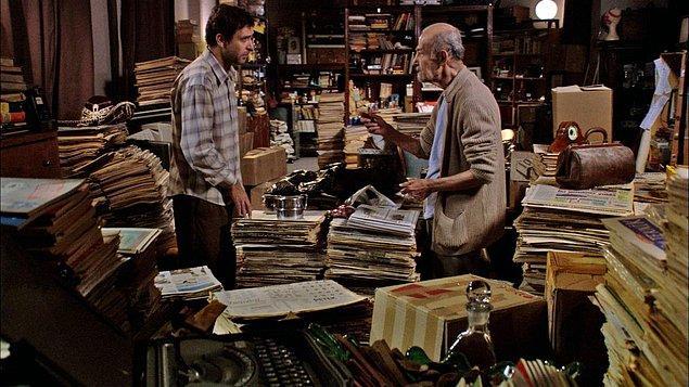 8. 11'e 10 Kala(2009) - IMDb: 7.2