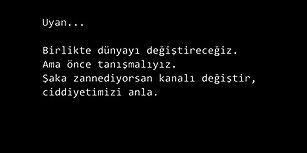 41 Televizyon Kanalında Aynı Anda Reklam Yayınlayan Peak Games, Türkiye'nin Gündemine Oturdu!
