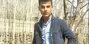 İhmaller Zinciri ve Kararan Bir Hayat: 16 Yaşındaki Nurullah Yılmaz'a 'Bozuk Vinç' Çarptı
