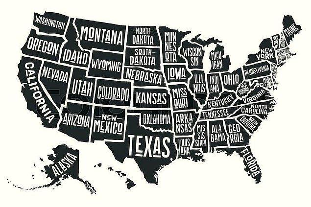 16 eyalet davacı