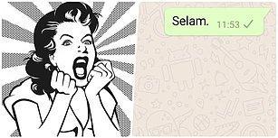 İnsana Görür Görmez Telefonunu Fırlattıracak Kadar Çekilmez 7 Rahatsız Edici Mesajlaşma Alışkanlığı