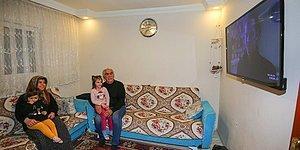 Tokatlı Aile 'Çukur' Dizisinden Etkilendi, Soyadını 'Koçovalı' Olarak Değiştirdi
