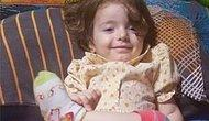 84 Gündür Yoğun Bakımdaydı: Üvey Babası Tarafından Dövülen 2 Yaşındaki Esma Hayatını Kaybetti