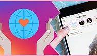 Instagram Bağış Etiketi Üzerinde Çalışıyor: Artık Hikayeler Üzerinden Hayır Kurumları İçin Bağış Kampanyası Başlatabileceksiniz!