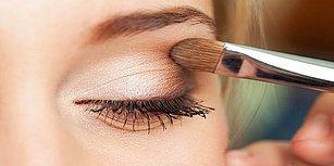 Yeni Başlayanlara Özel Günlük Kullanılabilecek Doğal Göz Makyajı Yapmanın Püf Noktaları