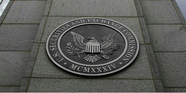 SEC'in Bitcoin'in kullanımına yeni 'genişletici' düzenlemeler getireceğini açıklaması, uzun bir aradan sonra kripto paranın değerini 4 bin doların üzerine taşıdı.