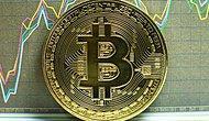 Bitcoin Yeniden Yükselişe Geçti: Peki Yükseliş Devam Edecek mi? Kripto Paraları 2019'da Neler Bekliyor?