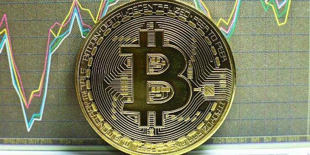 Kripto para piyasasında bayram havası yaşanıyor, sadece Bitcoin değil, başlıca 12 kripto para birimi %2-%25 aralığında değerlendi.