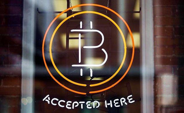 Dünya genelinde de olumlu gelişmeler var: Çin Merkez Bankası, evden kripto para ticaretiyle uğraşanlar için yeni bir BlockChain platformuna katılacağını açıkladı.