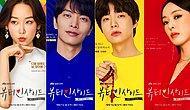 Fırından Yeni  Çıkmış Drama Arayanlara 2018'in En İlgi Çeken  30 Kore Dizisi