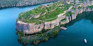 Bu Topraklarda Keşfedilecek Çok Yer Var! Hikayesiyle Sana İlham Verecek Türkiye'nin Efsanevi 10 Rotası