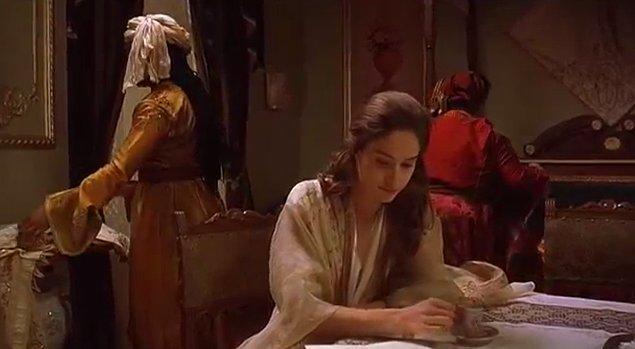 10. Harem Suare (1999) IMDB: 6,2