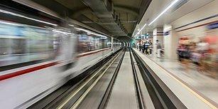 İddia: 'Ulaştırma Bakanlığı Metro İçin İstanbul'a 3.2 Milyar TL, İzmir'e ise 30 Bin TL Ayırdı'