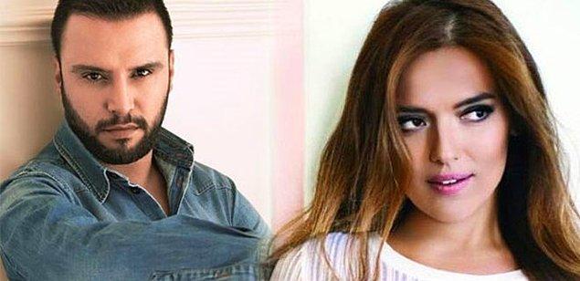 Canlı yayında hem Alişan'ı arayan hem de Demet Akalın'ı arayan Müge & Gülşen ikilisi, 6 yıllık küslüğün ardından ikisini de konuşturdu.