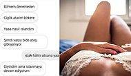 Partnerinizi Mesajlaşma Yoluyla 'Tahrik Etme' Sanatı Sexting Hakkında Bilmeniz Gereken Her Şey