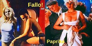 Erotik Yapımların Başarılı Yönetmeni Tinto Brass'ın İzlemek İçin Can Atacağınız 24 Filmi