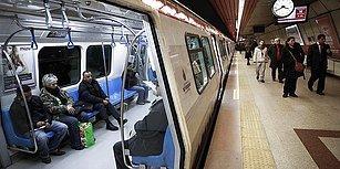 Ulaştırma Bakanlığı 'Metro İçin İzmir'e Kuruş Yok' Haberini Yalanladı