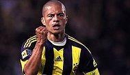 Bu Testte Sadece Gerçek Fenerbahçeliler 10/10 Yapacak!