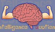 Bu IQ Testinden Geçebilecek misin?