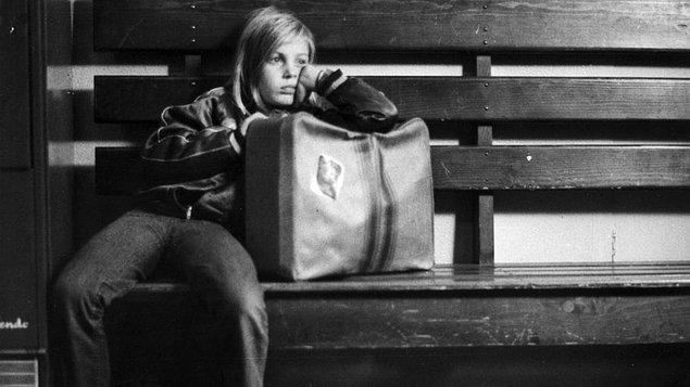 13. Alice in den Städten (1974)