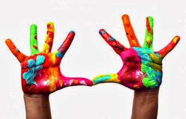 Dünya Ressamlar Günü