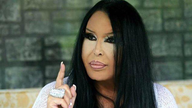 2008: Şarkıcı Bülent Ersoy hakkında, bir programda söylediği sözler nedeniyle 'halkı askerlikten soğutma' iddiasıyla soruşturma başlatıldı.