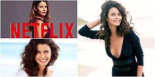 Sır Perdesi Aralanıyor, Beren Saat 'Atiye' Oluyor: Netflix'in 'Göbeklitepe' Dizisinin Detayları Ortaya Çıkmaya Başladı