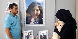 Rabia Naz'ın Şüpheli Ölümü Hâlâ Aydınlatılmadı: Kadın Meclisleri'nden Birçok İlde Protesto Kararı