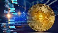Kripto Paralar Haftaya Yine Düşüşle Başladı! Peki Bu Hafta Bizi Neler Bekliyor?