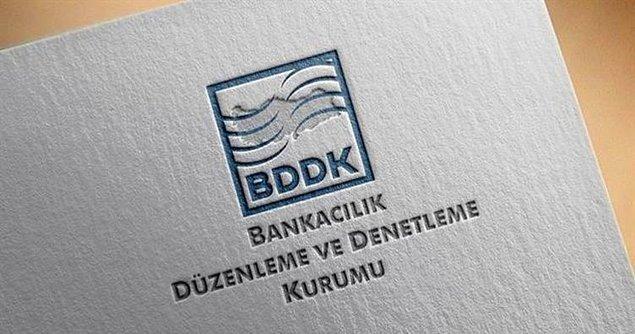 BDDK tarafından yapılan yazılı açıklamada kredi kartlarında taksitlendirme süreleri artırıldı. Tüketici kredilerinde de yeniden yapılandırmanın yolu da açılarak 60 aya kadar vade seçeneği getirildi.