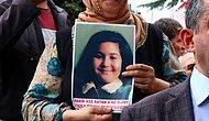Türkiye'nin Gündemindeki Soru: #RabiaNazaNeOldu?