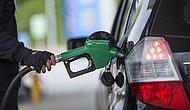 Benzinin Litre Fiyatında 11 Kuruşluk İndirim
