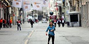 Dünyanın En Sağlıklı Ülkeleri Açıklandı: Türkiye Kaçıncı Sırada?