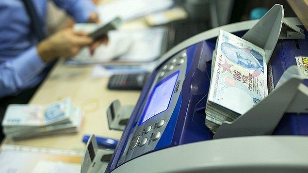 Türkiye'de halihazırda beş katılım bankası faaliyet gösterirken, Türkiye Emlak Katılım Bankası ile bu sayı altıya çıkacak.